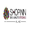 Shopinn Villaggio Outlet Brugnato : Shopping & Services Brugnato