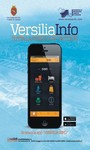 THE NEW APP VERSILIAINFO!
