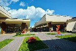 Shopinn Villaggio Outlet Brugnato :  -