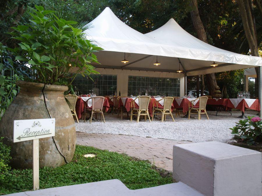 Hotel club i pini residenza d 39 epoca lido di camaiore - Bagno amore lido di camaiore ...