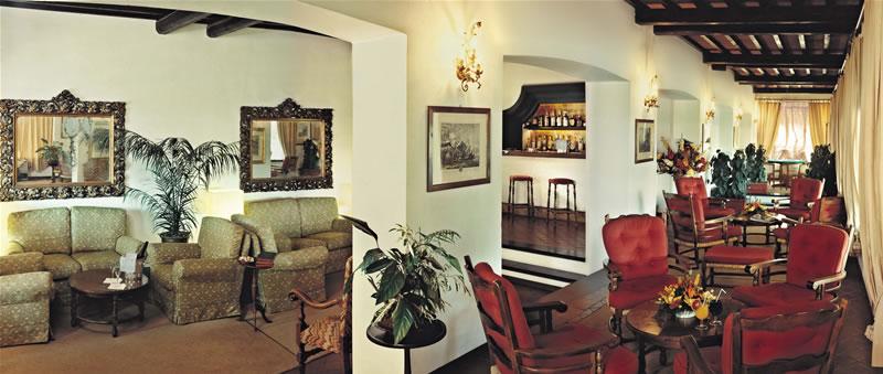 Hotel piccadilly lido di camaiore hotel alberghi lido - Bagno genova viareggio ...